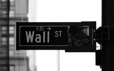 stocks-button-image-400x250 Blog