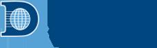 dorman-trading-logo Online Application