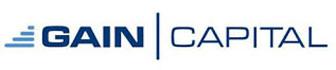 gain-capital-logo Online Application