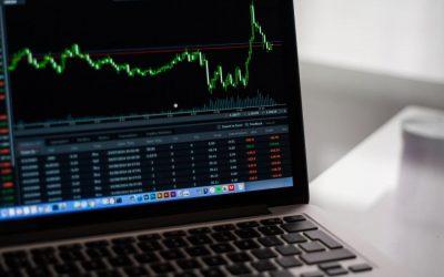 stocks-banner-image-400x250 Blog