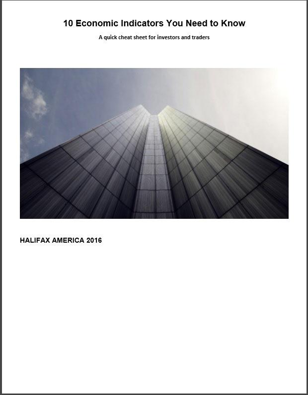 10-Economic-Indicators-cover-image eBook Center