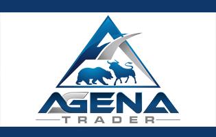 agena-trader-logo Agena Trader