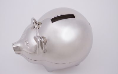 piggy-bank-661969_1920-400x250 Blog