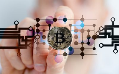 Bitcoin-and-patterns-400x250 Blog