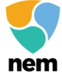 Lessons Learned from Coincheck's $543 Million NEM Heist