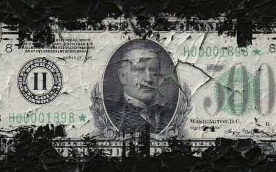 dollar-2099950_1920-400x250 Blog