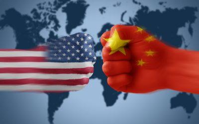 China-vs-US-400x250 Blog