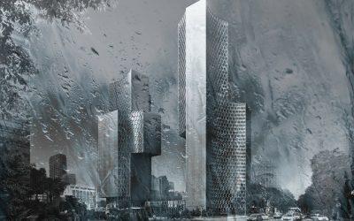 future-city-400x250 Blog
