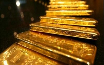 canada-gold-1-400x250 Blog
