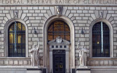 Federal-Reserve-400x250 Blog