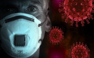 coronavirus-4957673_640-400x250 Blog
