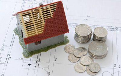 financing-3536755_640-1-400x250 Blog