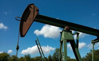 oil-752566_640-400x250 Blog