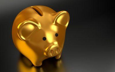 piggy-bank-2889046_640-400x250 Blog