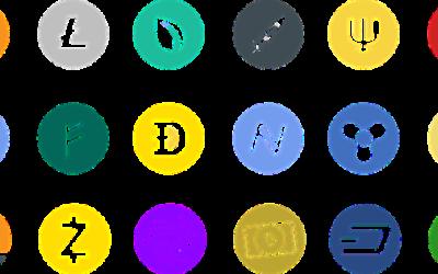 cryptos-400x250 Blog