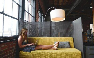 entrepreneur-593360_640-400x250 Blog