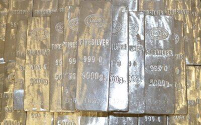 silver-702537_640-400x250 Blog