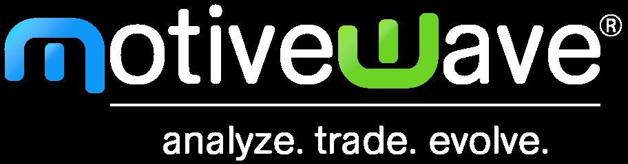 motivewave Platforms
