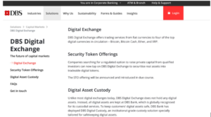 Screenshot-2020-10-28-at-11.25.27-AM-300x167 DBS Bank to Create a Cryptocurrency Exchange - Will Mainstreaming Now Begin?