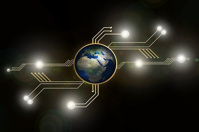 Which Nation Will Be First to Issue a Sovereign Digital Currency?