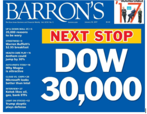 Screenshot-2020-11-25-at-8.24.06-AM-300x233 The Dow Tops 30,000 But How Much Does This Reflect The Real Economy?