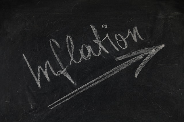 Protecting Your Investments From the Silent Wealth Killer Called Inflation