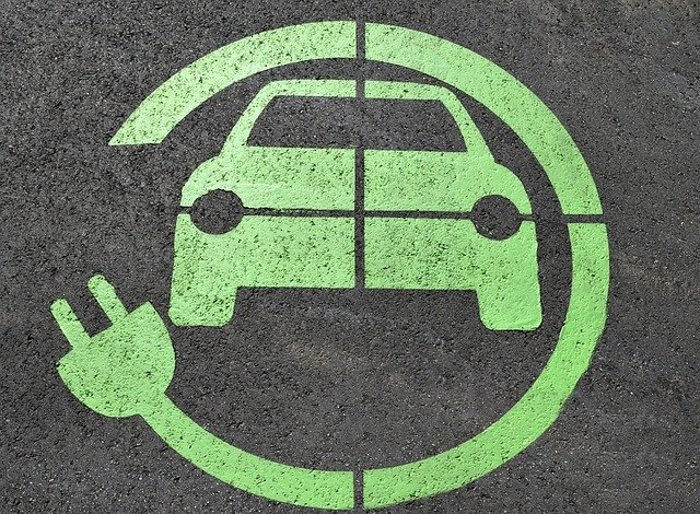 Will the Gas-Powered Auto Industry Cease by 2030?