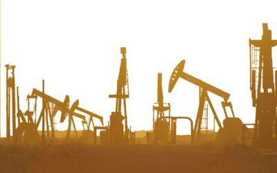 oil-rig-3820929_640-400x250 Blog
