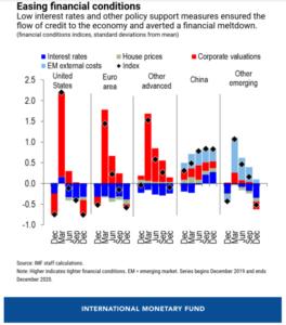 Screenshot-2021-01-28-at-8.51.44-AM-264x300 International Monetary Fund Warns of Severe Market Correction