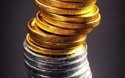 coin-1549066_640-400x250 Blog