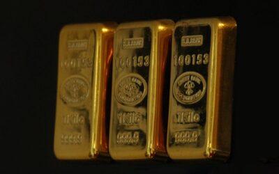 gold-bars-5376736_640-400x250 Blog