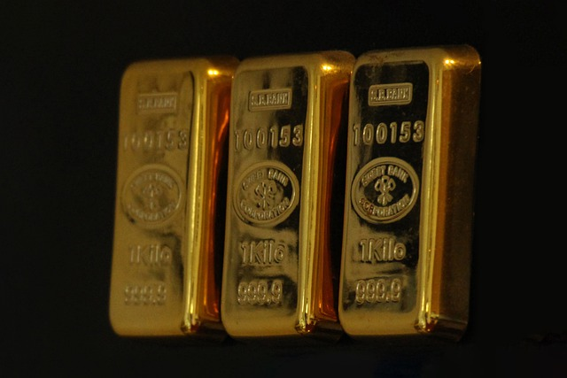 Gold is Expensive, and It's Also Dirt Cheap