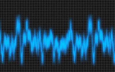 sound-wave-3870974_640-400x250 Blog