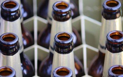 beer-bottles-5151136_640-400x250 Blog