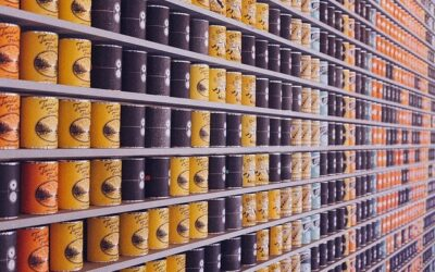 canned-food-570114_640-400x250 Blog