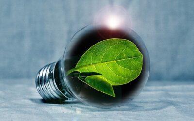 light-bulb-2631864_640-400x250 Blog