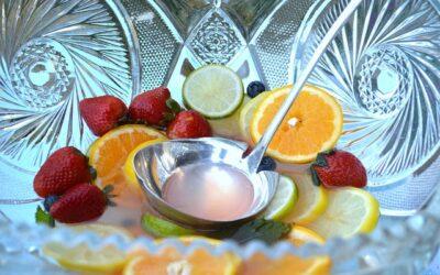 punch-bowl-4739209_640-400x250 Blog