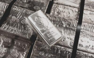 scottsdale-mint-xN4QdAn4aJw-unsplash-400x250 Blog