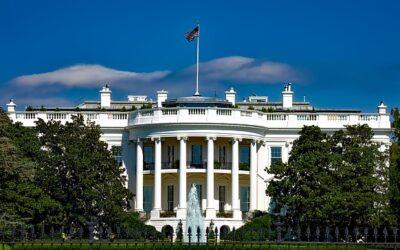 the-white-house-1623005_640-400x250 Blog